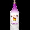 Malibu Rum Caribbean Passion Fruit 750ml Bottle