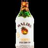 Malibu Rum Caribbean Pineapple Upside Down Cake 750ml Bottle