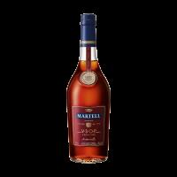 Martell Cognac France V.S.O.P 750ml Bottle