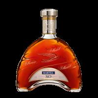 Martell Cognac France XO 750ml Bottle