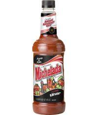 Master Of Mixes Michelada 1.0L