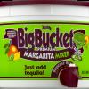 Master of Mixes Margarita Big Bucket