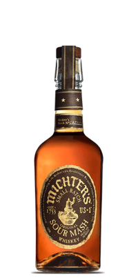 Michters Sour Mash