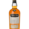 Midleton Whiskey Ireland Barry Crockett Legacy 750ml Bottle