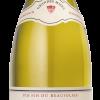 Mommessin Beaujolais Blanc