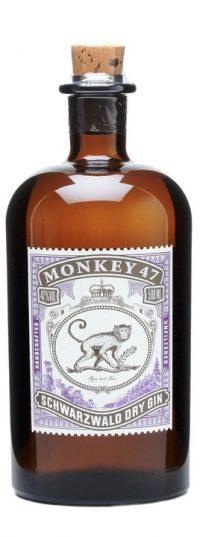 Monkey 47 Gin
