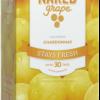 NAKED GRAPE CHARDONNAY 3.0L WineWHITE WINE
