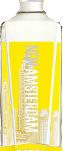 NEW AMSTERDAM CITRON 1.75L_1.75L_Spirits_VODKA