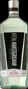 NEW AMSTERDAM GIN 1.75L Spirits GIN