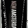 NEW AMSTERDAM GIN 375ML Spirits GIN