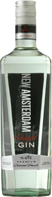 NEW AMSTERDAM GIN 750ML Spirits GIN