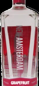 NEW AMSTERDAM GRAPEFRUIT 1.75L_1.75L_Spirits_Vodka