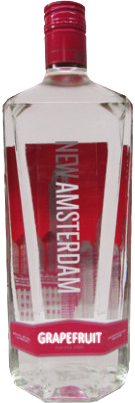 NEW AMSTERDAM GRAPEFRUIT 1.75L_1.75L_Spirits_Vodka
