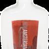 NEW AMSTERDAM GRAPEFRUIT 375ML_375ML_Spirits_Vodka