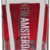 NEW AMSTERDAM GRAPEFRUIT 750ML_750ML_Spirits_Vodka