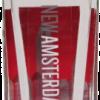 NEW AMSTERDAM GRAPEFRUIT 750ML_750ML_Spirits_Vodka