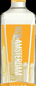NEW AMSTERDAM MANGO 1.75L Spirits VODKA