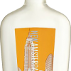 NEW AMSTERDAM MANGO 375ML Spirits VODKA