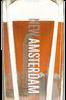 NEW AMSTERDAM ORANGE 1.75L Spirits VODKA