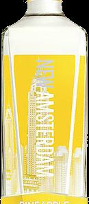 NEW AMSTERDAM PINEAPPLE 750ML Spirits VODKA