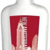NEW AMSTERDAM RED BERRY 375ML Spirits VODKA