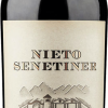 NIETO SENETINER MALBEC 750ML Wine RED WINE