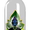 Nirvana Hemp Gin 750ml