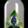 Nirvana Hemp Vodka