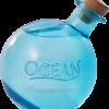 OCEAN VODKA 80 ROUND HS