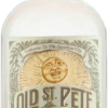 OLD ST PETE VODKA 750ML Spirits VODKA