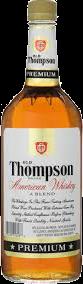 OLD THOMPSON WHISKEY 1.0L Spirits AMERICAN WHISKEY