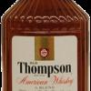 OLD THOMPSON WHISKEY 1.75L Spirits AMERICAN WHISKEY