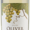 OLIVER SFT WHITE WINE 750ML_750ML_Wine_WHITE WINE