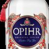 OPIHR GIN 750ML Spirits GIN