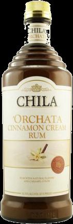 ORCHATA CINNAMON 750ML SpiritsCORDIALS LIQUEURS
