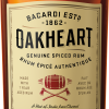 OakHeart_750Front_CAN_b