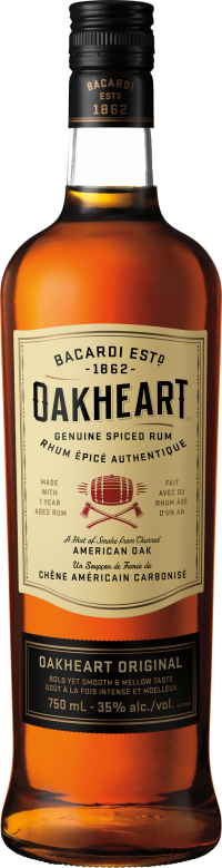 OakHeart_750Front_CAN_b