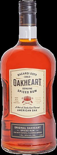 Oakheart 1.75
