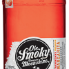 Ole Smoky Strawberry Mango Margarita 750ml