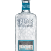 Olmeca Altos Tequila Mexico Plata 1L Bottle