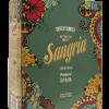 Opici White Sangria