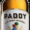 PADDY IRISH WHISKEY 750ML Spirits IRISH WHISKEY