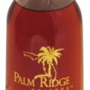 PALM RIDGE RYE 750ML Spirits AMERICAN WHISKEY