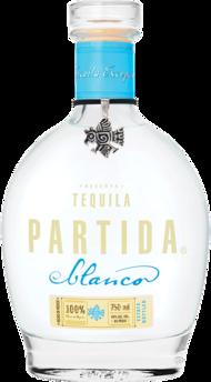 Partida Blanco 750ml