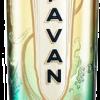 PAVAN LIQ 36