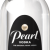 PEARL VODKA 1.75L Spirits VODKA