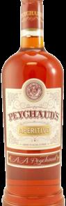 PEYCHAUDS APERITIVO 750ML Spirits CORDIALS LIQUEURS