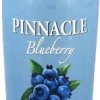 PINNACLE VOD BLUEBERRY 70