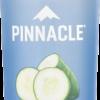 PINNACLE VOD CUCUMBER 70