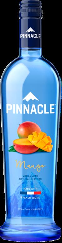 PINNACLE VOD MANGO 70